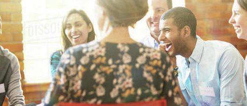 studio psicologia e counseling milano come fare amicizia evento