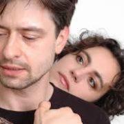 studio psicologia e counseling milano perché sono geloso della mia ex