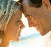 studio psicologia e counseling milano test intimità di coppia