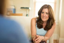 studio psicologia e counseling milano scegliere sempre partner sbagliato