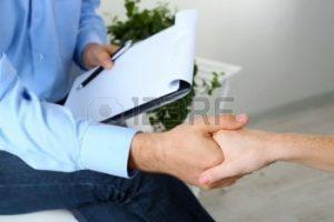 studio psicologia e counseling milano bisogno di controllo