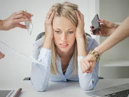 studio psicologia e counseling milano gastrite