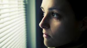 studio psicologia e counseling milano non provare piacere