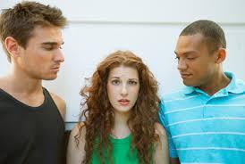 studio psicologia e counseling milano amo due persone