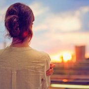 studio psicologia e counseling milano difficoltà a socializzare