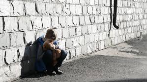 studio psicologia e counseling milano solitudine affettiva