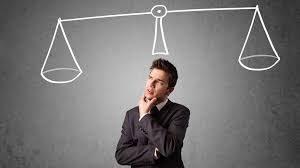 studio psicologia e counseling milano ansia generalizzata