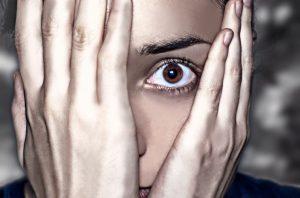 studio psicologia e counseling milano il segreto per piacersi