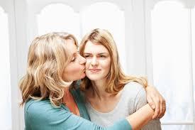 studio psicologia e counseling milano problemi con mia figlia