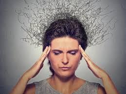 ansia preoccupazione paura del futuro https://studiopsicologia-stresa6.com/